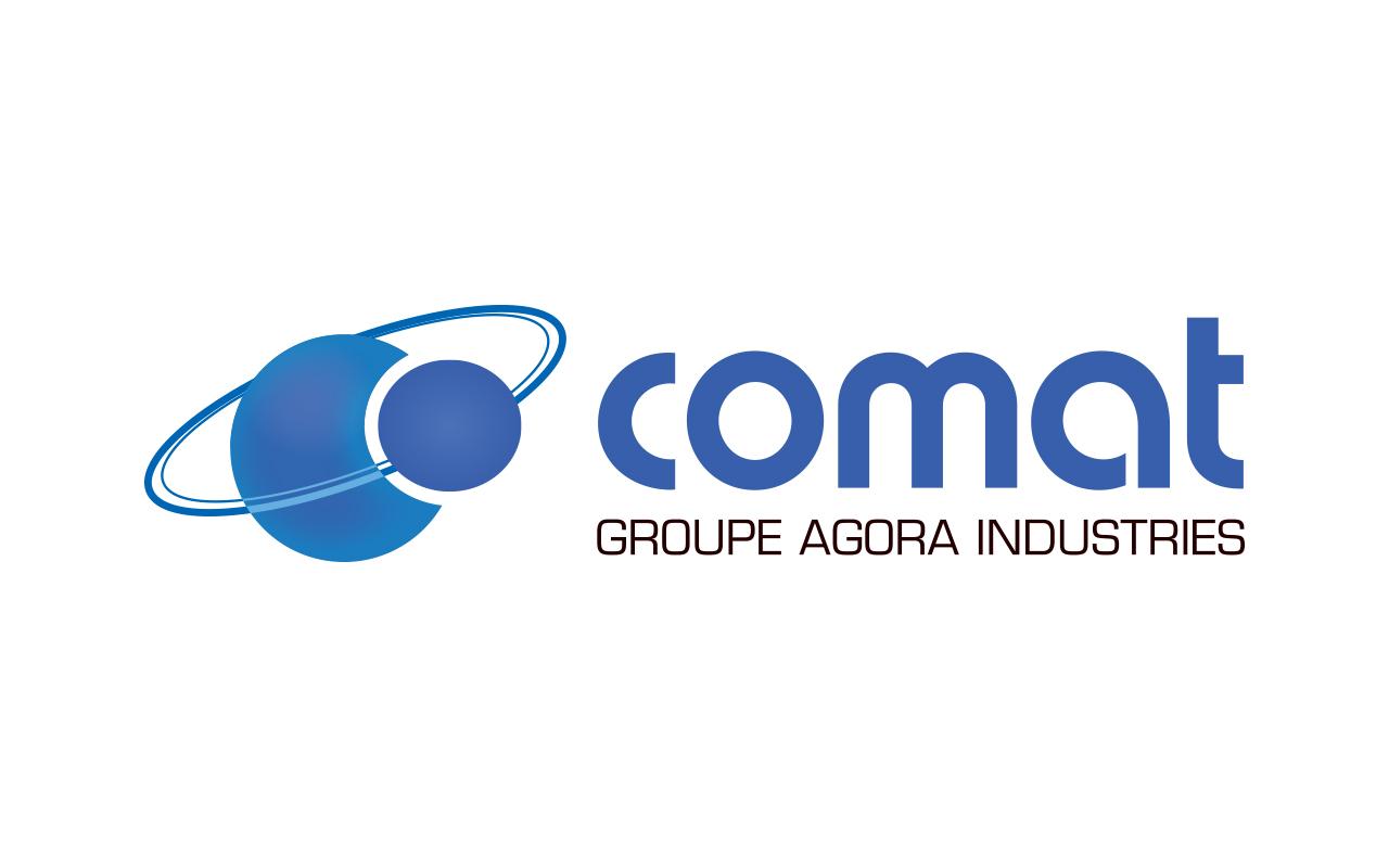 Comat – Newspace Factory
