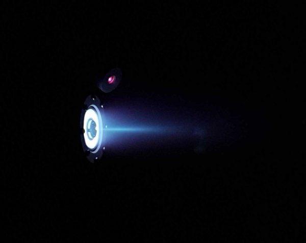 ExoMG nano ignition